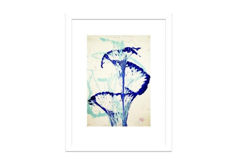1_Blaue-Blüte
