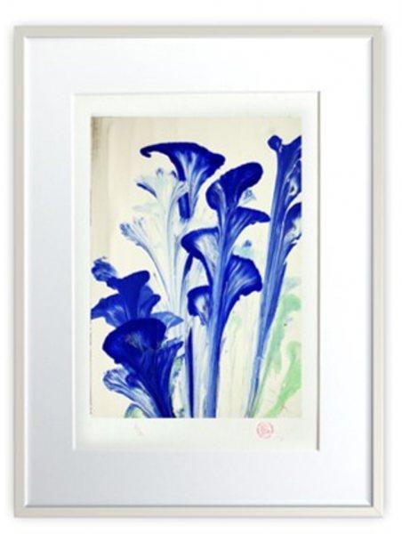 Blaue-Blumen-2