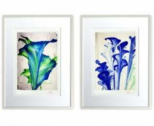 1_Blaue-Blumen