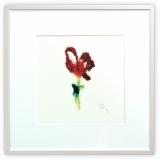 Blumendecke2
