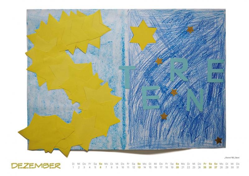 FMS_Kalender2020_Dezember