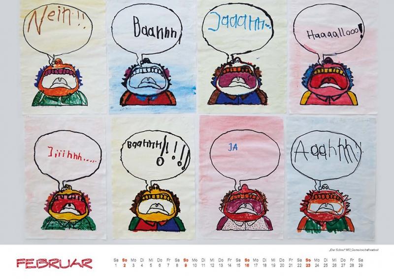 FMS_Kalender2020_Februar