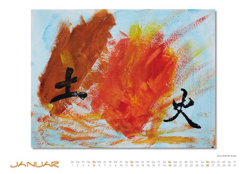 FMS_Kalender2020_Januar