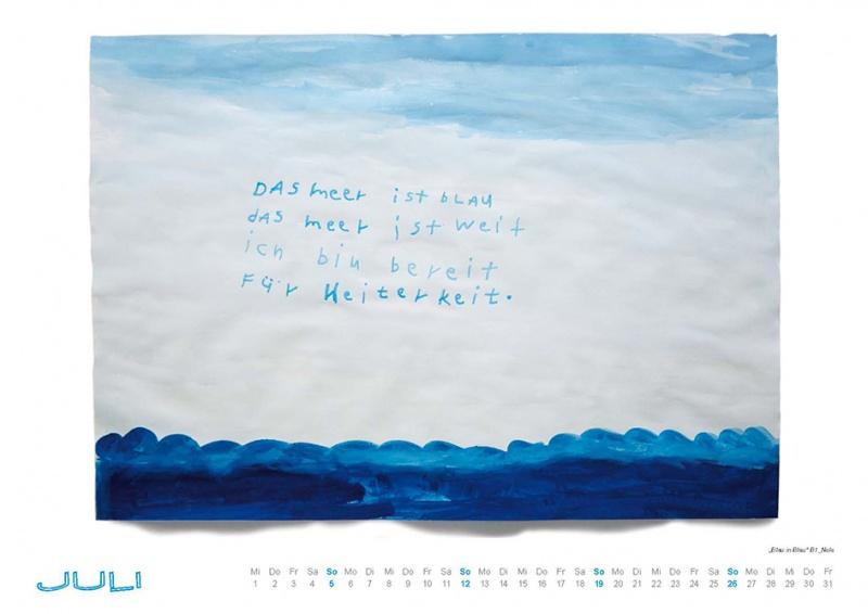 FMS_Kalender2020_Juli