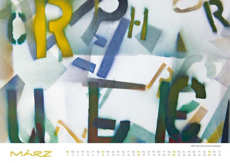 FMS_Kalender2020_März