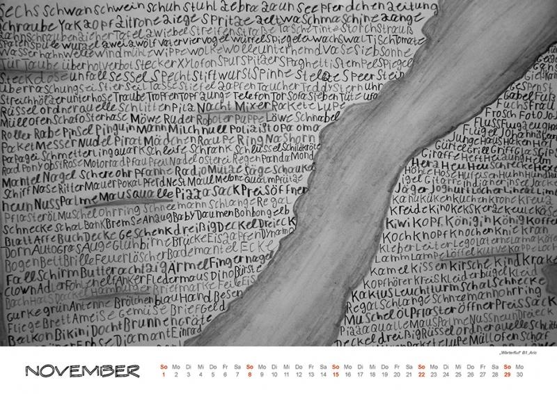 FMS_Kalender2020_November