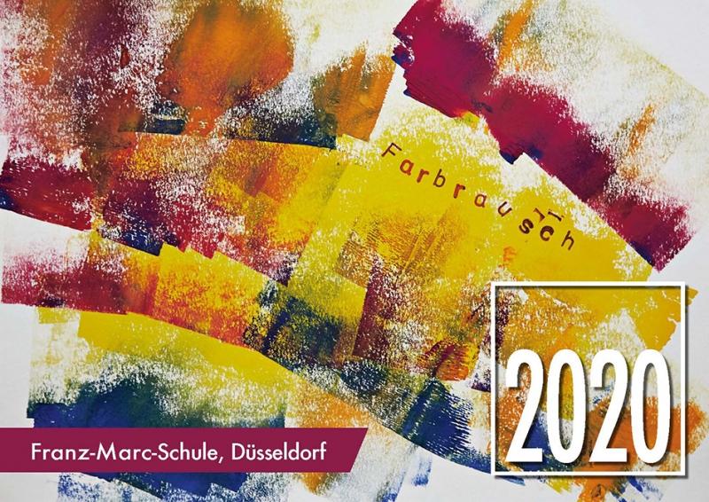 FMS_Kalender2020_Titel