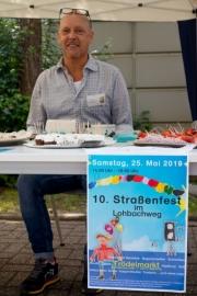 Strassenfest_02