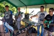 Strassenfest_07