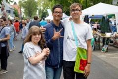 Strassenfest_16